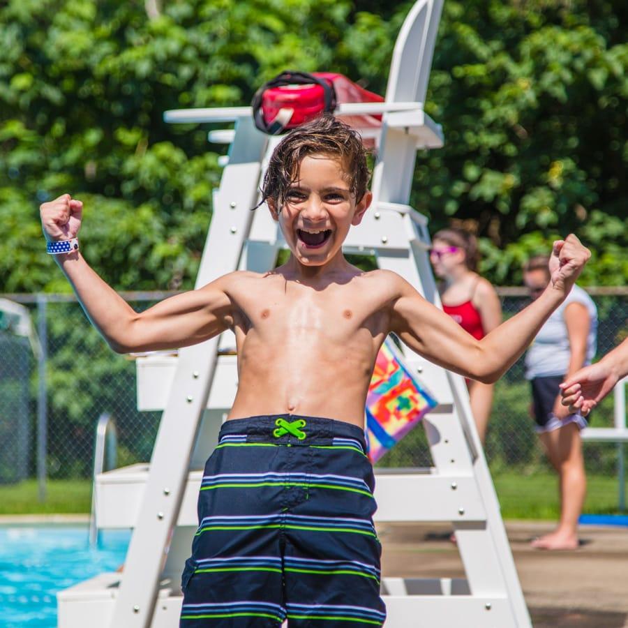 swim-boy.jpg