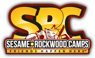 Sesame_Rockwood_Camps_Color.png