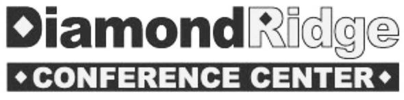 DRCC_Logo.png