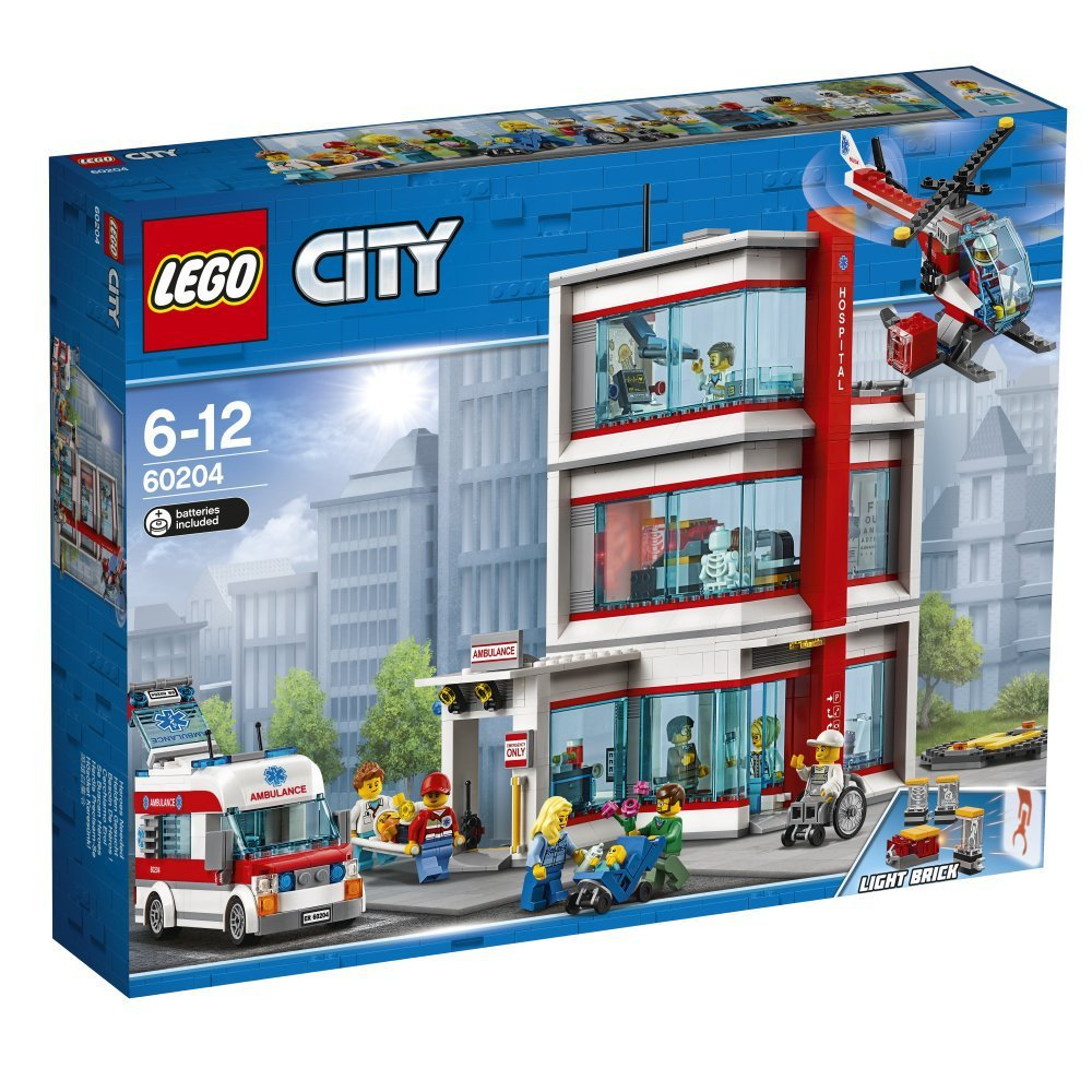 LEGO-City-60204-Hospital-Box-Front.jpg