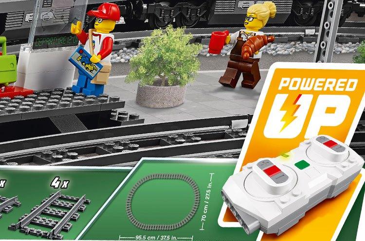 LEGO-City-60197-PF.jpg