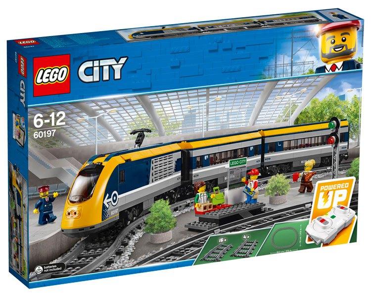 LEGO-City-60197-Box.jpg