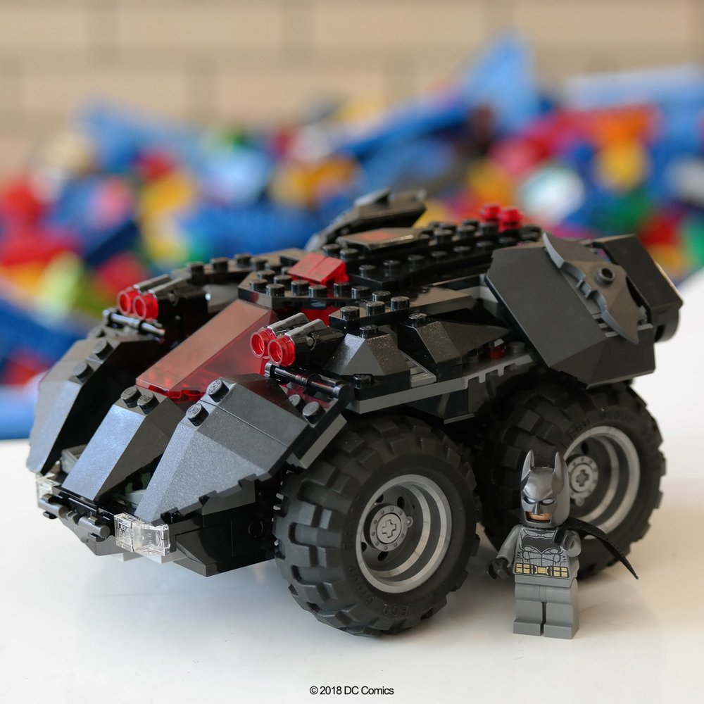 Batman-App-Controlled-Batmobile-2.jpg