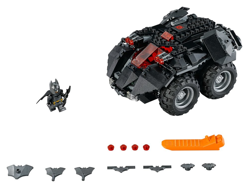 Batman-App-Controlled-Batmobile-1.jpg
