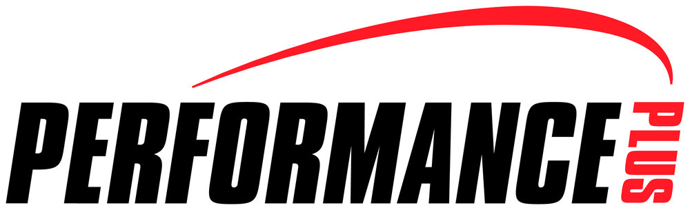 PPS logo.jpg.jpg