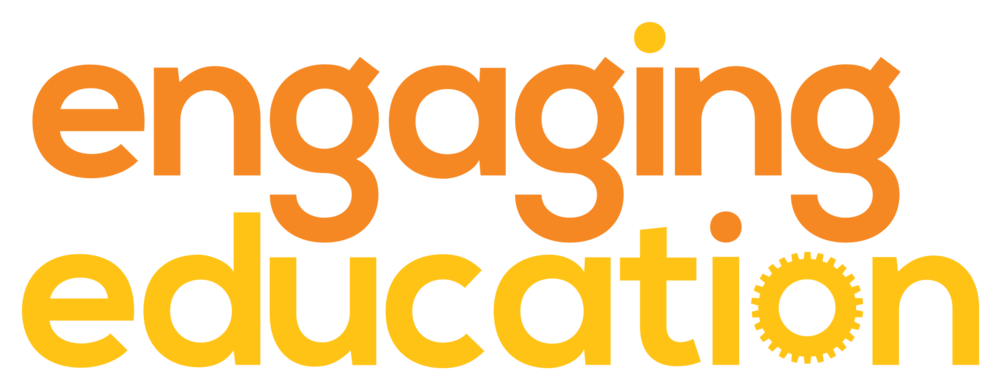 Engaging Education logo.png