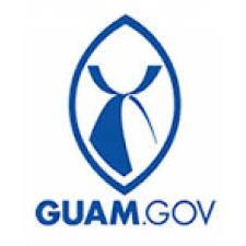 guam.gov.jpg