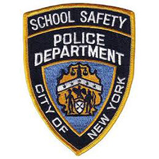 nycschoolsafety.jpeg