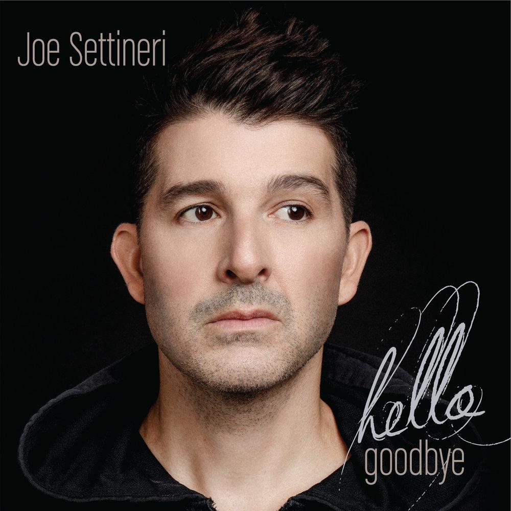 Joe_S_Hello_1500x1500.jpg