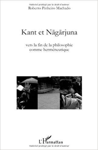 Kant Cover.jpg