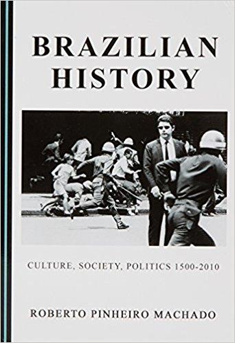 Brazilian History - Cover.jpg