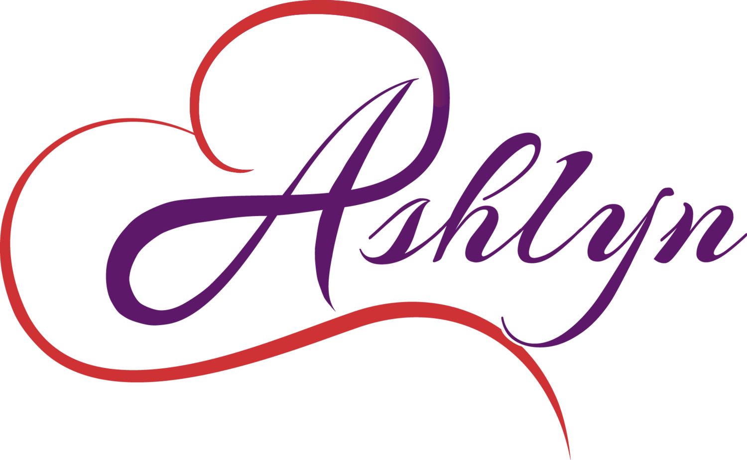 Ashlyn Horry Foundation