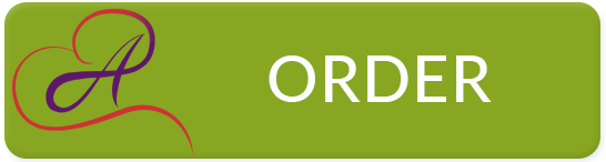 OrderButton.png