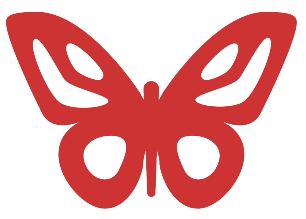 butterflyred.png