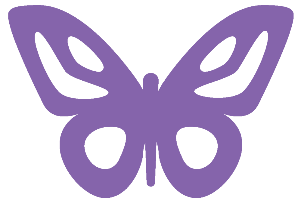 butterfly5.png