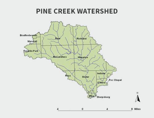 Watersheds-Pine-Creek-photo-Sue-support.jpg