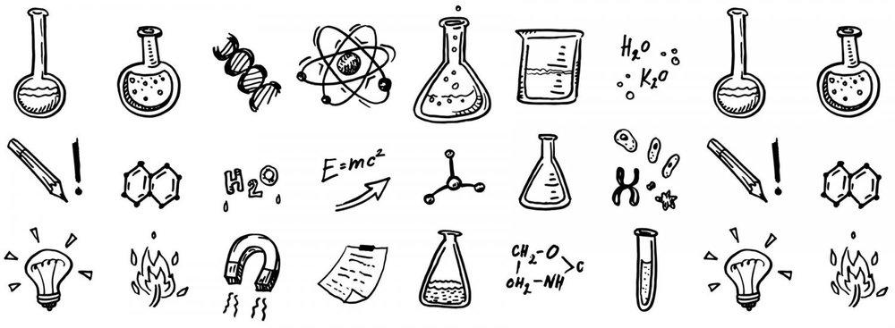 sciencebw.jpg