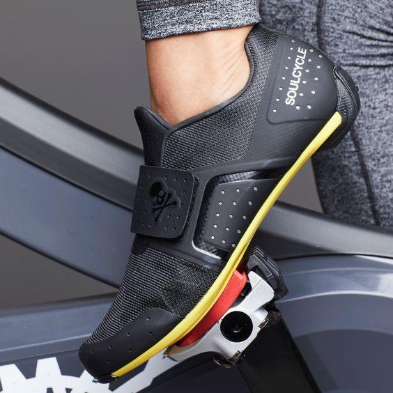 Should You Buy Spin Shoes? — Sweat Smarter