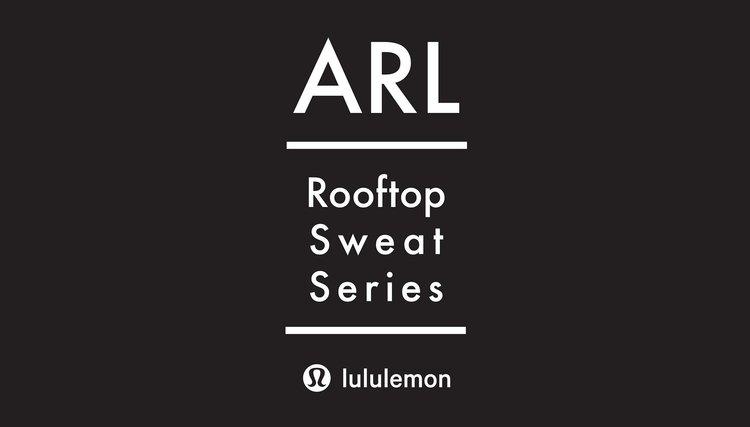 free-lululeon-classes-arlington.jpg