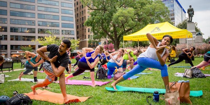 free-yoga-farragut.jpg