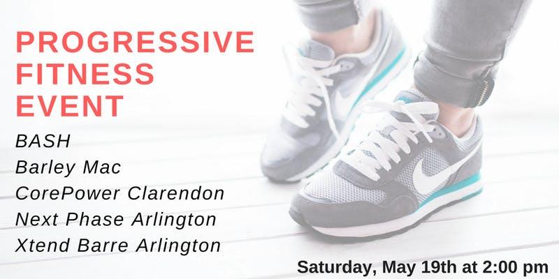 free-fitness-progressive-arlington.jpg