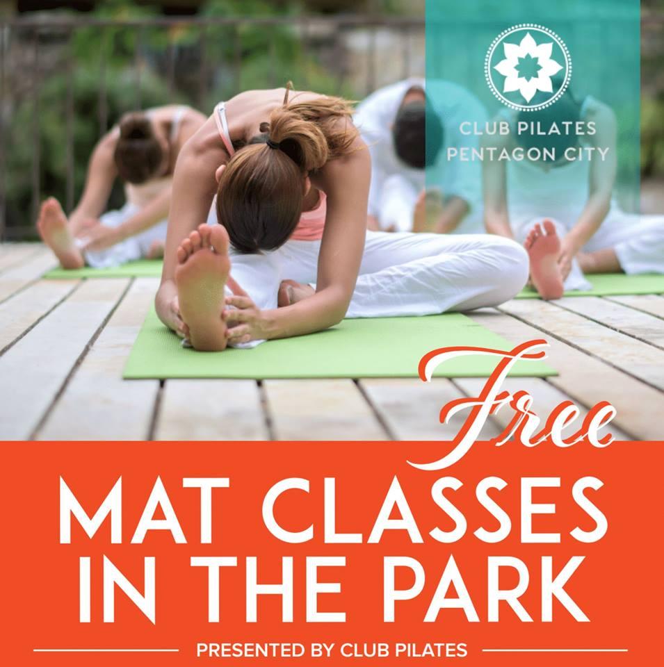 pentagon-pilates-in-the-park.jpg
