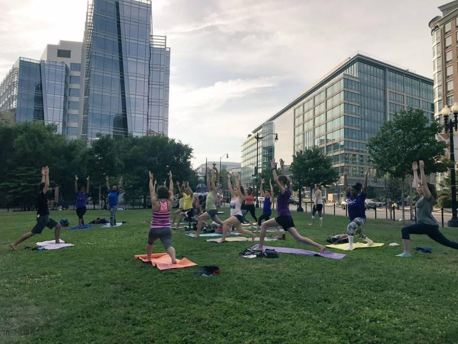 chinatown-free-yoga-dc.jpg