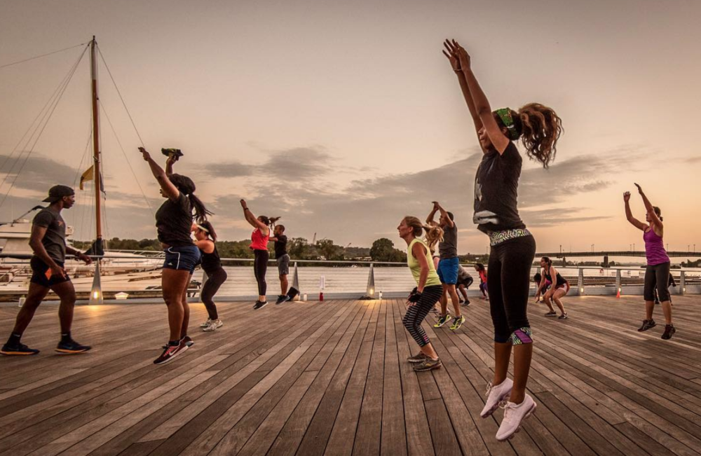 yards-park-free-fitness-2018