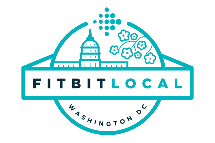 Fitbit_Local_DC_free.png