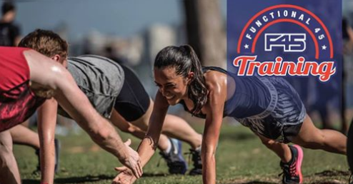 f45-arlington-outdoor-bootcamp-free.PNG