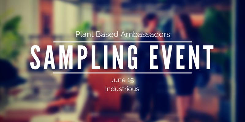 plant-based-sampling-event-dc.jpg