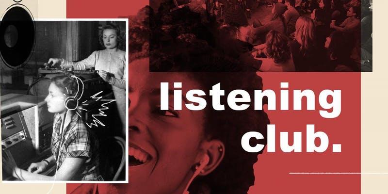 listening-club-june.jpg