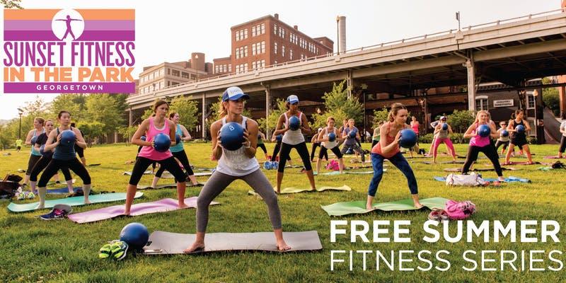georgetown-free-fitnesss.jpg