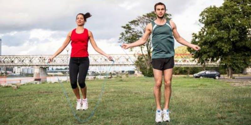 jump-rope-class-yards-park.jpg