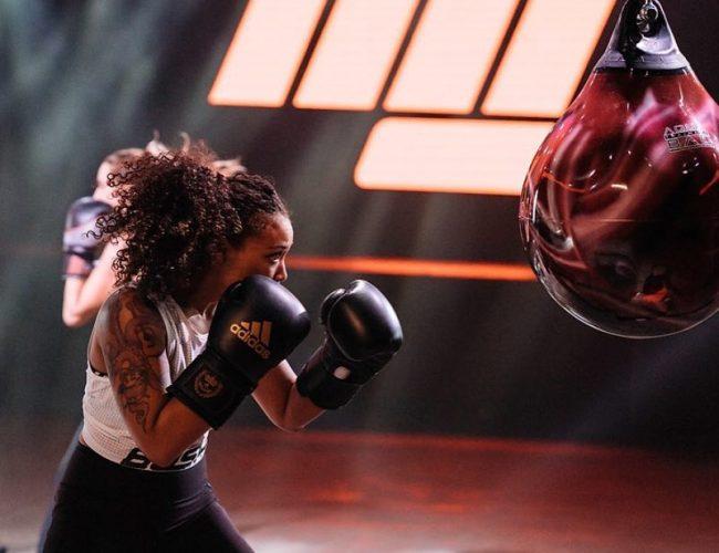 bash-boxing-georgetown-lululemon.jpg