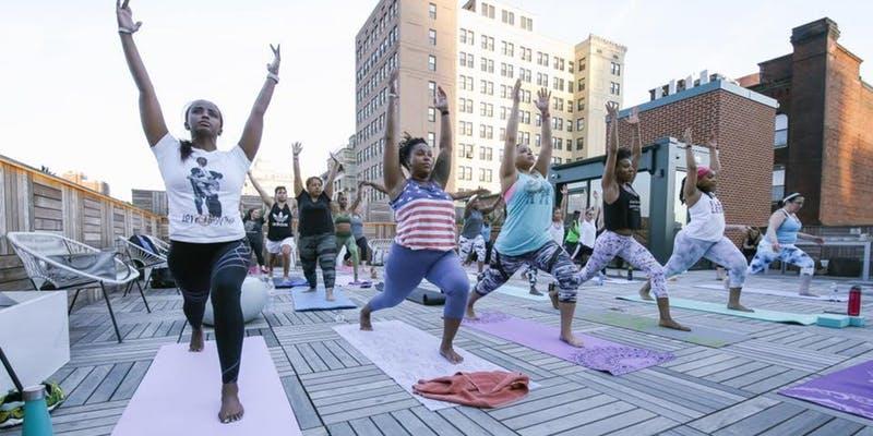 postivity-charge-yoga-sweetgreen.jpg