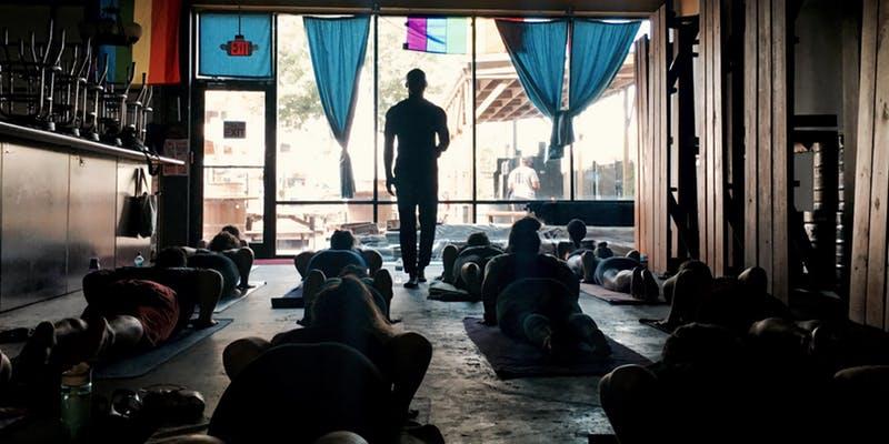 midlands-beer-yoga.jpg