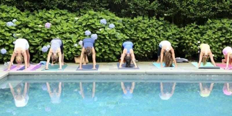 poolside-yoga-arlington.jpg
