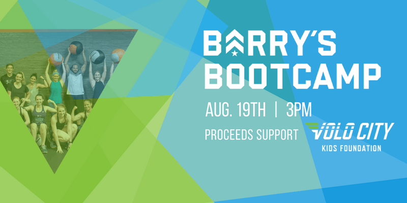 barrys-bootcamp-dc-charity-class