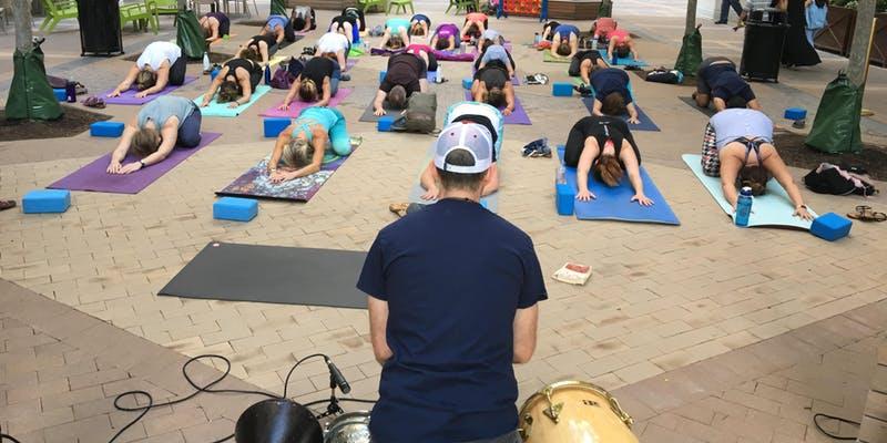 yoga-courthaus-social.jpg