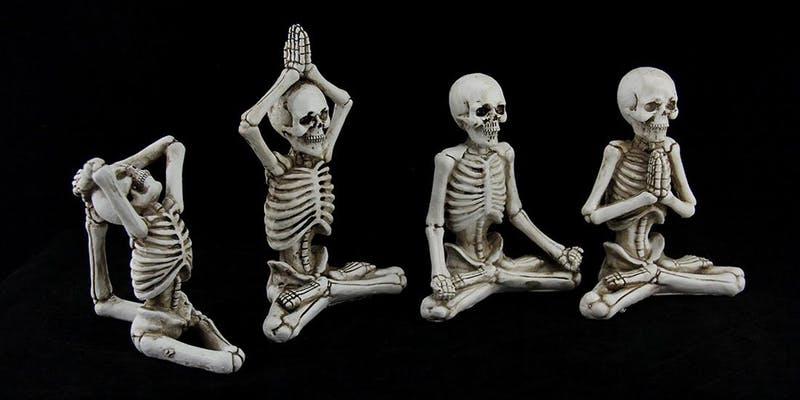 halloween-yoga.jpg