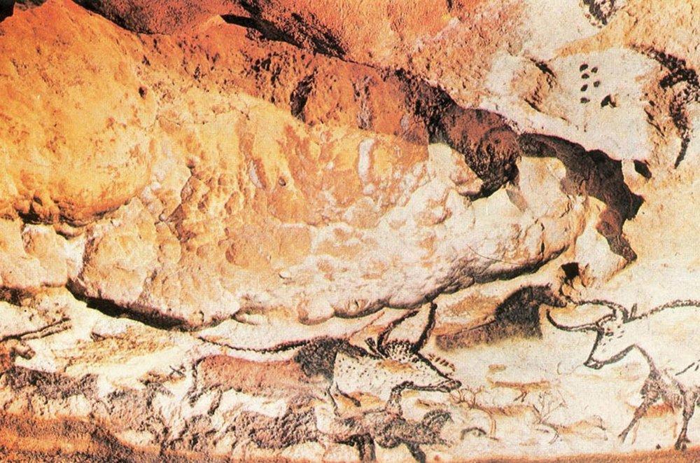 cave art.jpg