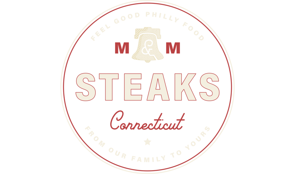 M&M-Steaks_Logo_Round_Cream.png