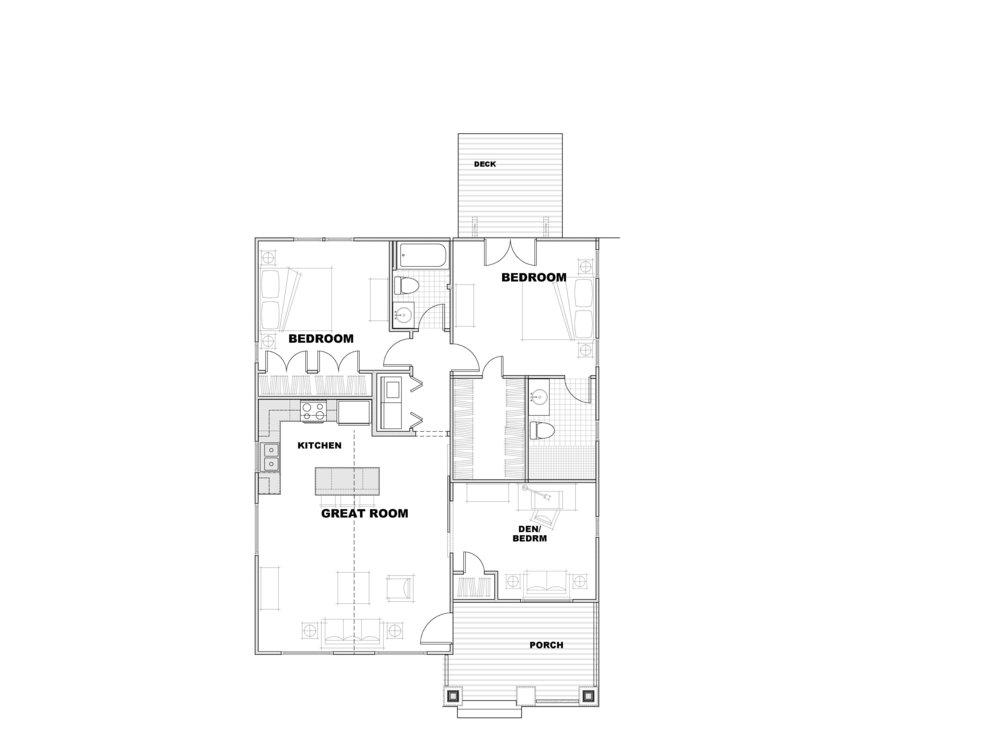 RB-3-2-1250-Craftsman 180718_Page_1.jpg