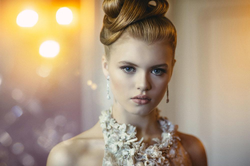 Bridal Makeup 001.jpg
