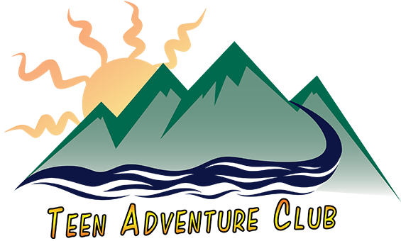 teen adventure club
