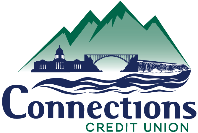 Connections Credit Union Loans Review
