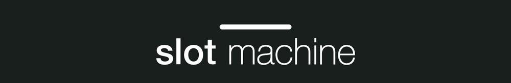 logo_slotmachine_rvb.jpg