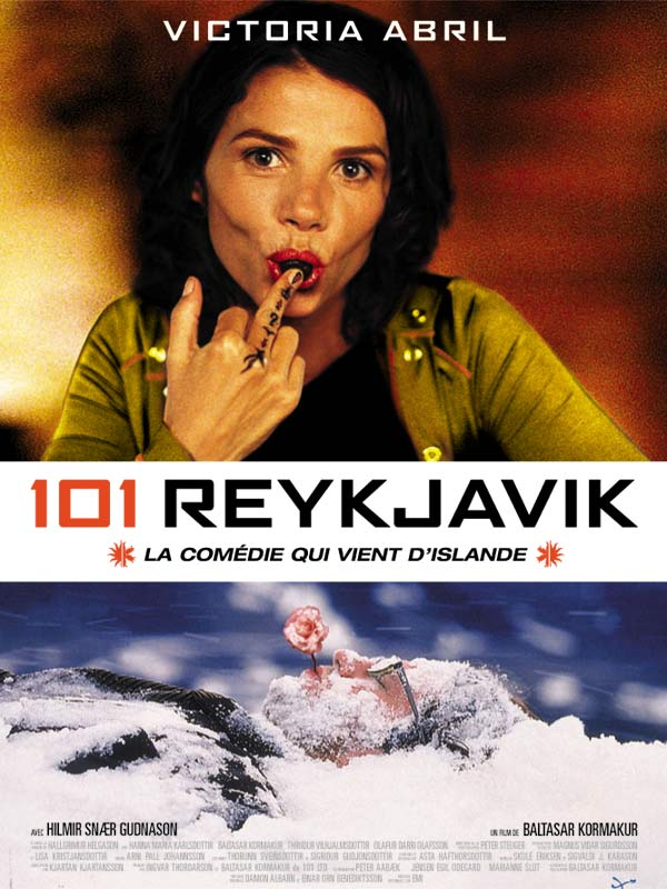 101 Reykjavik FR.jpg