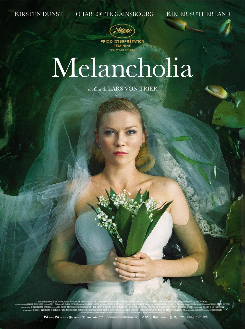 melancholia.jpg